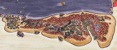 Rotberginsel