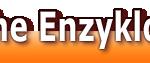 Enzyklopenta